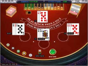 blackjack1